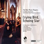 Crying Bird, Echoing Star